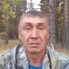 марат, 31, г.Сибай