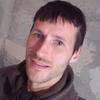 maks Boyko, 30, Borispol