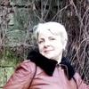 nata, 51, Tosno