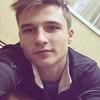 Антон Добрый, 33, г.Киев