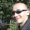 Anton, 37, Druzhkovka