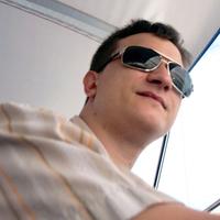 Lukyanov, 31 год, Козерог, Москва