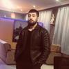 Ramin, 33, Marneuli
