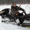 Евгений, 59, г.Пермь