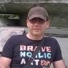 сергей, 49, г.Витебск