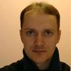 Виктор, 41, г.Глазуновка