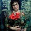 Татьяна, 55, Сміла