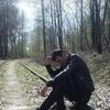 Фарик, 24, г.Калуга