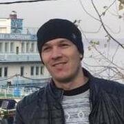 Владимир 28 Волгодонск