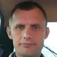 Сергей, 46 лет, Скорпион, Казань