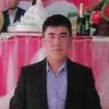 Шероз, 23, г.Екатеринбург