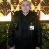 СЛАВИК, 47, г.Нефтекумск