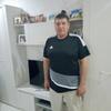 Alex, 41, г.Новый Уренгой