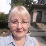 Надежда 62 года (Близнецы) Липецк