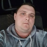 Alejs4955, 38 лет, Рак, Москва
