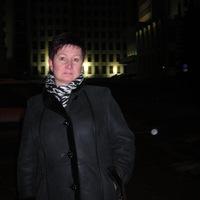 Елена, 57 лет, Рак, Наро-Фоминск