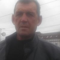 Сергей, 32 года, Рыбы, Москва