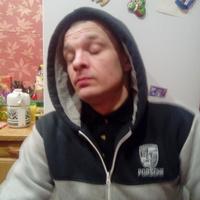 дмитрий, 35 лет, Рыбы, Санкт-Петербург