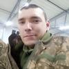 Константин, 28, Харків