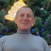 Николай 68 Белгород