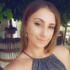 Vilma Zeqiri, 22, г.Тирана