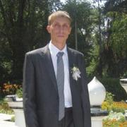 Алексей 36 Истра