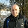 Анатолий, 61, г.Волгоград