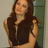 Arminka, 44, г.Vanadzor