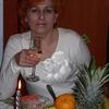 Ольга, 60, г.Цюрупинск