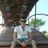 Андрей, 21, г.Нью-Йорк
