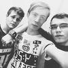 Сергей, 19, г.Омск