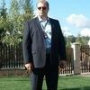 Василий, 45, г.Кострома