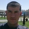 Raxmatjon, 28, г.Ургенч