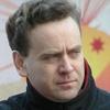 Олег, 45, г.Подольск