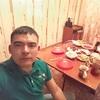 Николай Луговой, 26, г.Чита