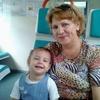 Вера, 49, г.Иловля