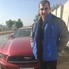 ali, 39, г.Багдад