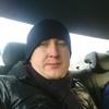 Вова, 33, г.Пушкино