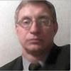Александр, 45, г.Элиста