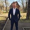 Павел, 22, г.Смоленск