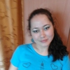 НЕЛЯ, 30, г.Семипалатинск