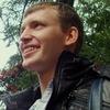 Дмитрий, 26, г.Кемерово