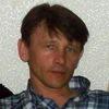 ильгиз, 49, г.Челябинск