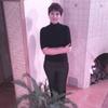 Лена, 50, г.Евпатория