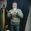 Антон, 22, г.Саратов