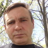 Юрий, 48, г.Херсон