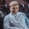 MASTER, 28, г.Пермь