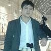 Шох, 27, г.Ташкент