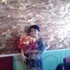 Ирина Федорова (Поном, 46, г.Улан-Удэ