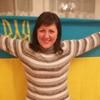 Оксана, 43, г.Черновцы
